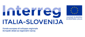 Interreg IT SLO
