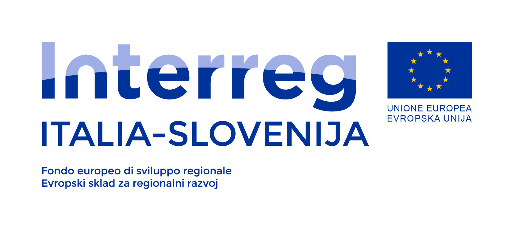 INTERREG_IT-SLO_FUND_RGB